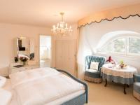Doppelzimmer, Quelle: (c) Hotel Bonnschlössl