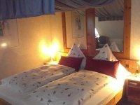 Doppelzimmer, Quelle: (c) Hotel Aggertal Zur alten Linde