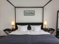 Doppelzimmer, Quelle: (c) Wyndham Garden Bad Malente Dieksee