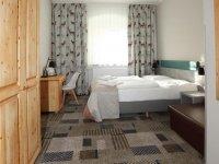 Doppelzimmer, Quelle: (c) Hotel Miriquidi