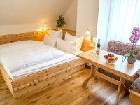 Doppelzimmer, Quelle: (c) Landgasthof Weberhans