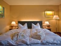 Doppelzimmer, Quelle: (c) Schlosshotel Wendorf