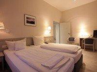 Doppelzimmer, Quelle: (c) Hotel Landhaus Schieder