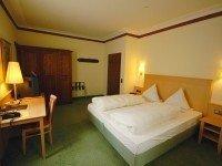 Doppelzimmer, Quelle: (c) Hotel Lamm