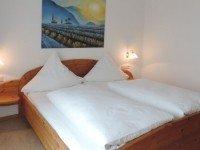Doppelzimmer, Quelle: (c) Gasthaus Weber