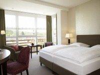 Standardzimmer Plus, Quelle: (c) Hotel Ritter Durbach