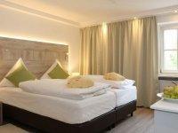 Doppelzimmer Balance, Quelle: (c) Hotel Antoniushof
