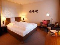 Standardzimmer Basis, Quelle: (c) Hotel Ritter Durbach