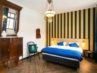 Doppelzimmer Boutique, Quelle: (c) Landhaus Danielshof
