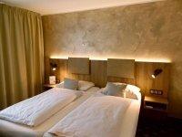 Doppelzimmer Classic , Quelle: (c) Hotel Arcis