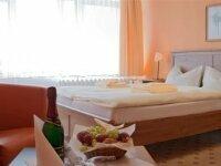 Doppelzimmer classic, Quelle: (c) Hotelferienanlage Friedrichsbrunn