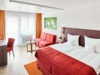 Doppelzimmer Comfort, Quelle: (c) Hotel Lamm