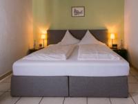 Doppelzimmer Economy, Quelle: (c) Land-gut-Hotel Sockenbacher Hof