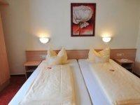Doppelzimmer Gasthof , Quelle: (c) AKZENT Hotel Goldener Ochsen