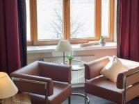 Doppelzimmer Herrenhaus, Quelle: (c) St. Stephanus Weinhotel