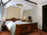 Doppelzimmer Kategorie A ohne Balkon, Quelle: (c) Hotel Adler