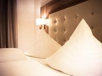Doppelzimmer Komfort, Quelle: (c) Hotel Ehranger Hof