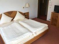 Doppelzimmer Komfort, Quelle: (c) Weinhotel Cochem 'Zur schönen Aussicht'