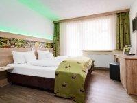 Doppelzimmer Komfort, Quelle: (c) Holzschuhs Schwarzwaldhotel