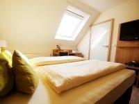 Doppelzimmer Komfort Plus, Quelle: (c) Mosel-Hotel Hähn