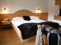 Doppelzimmer Lavendel , Quelle: (c) Hotel Jägerhof
