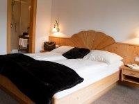 Doppelzimmer Liebstöckl, Quelle: (c) Hotel Jägerhof