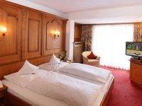 Doppelzimmer Magnolie, Quelle: (c) Hotel Antoniushof