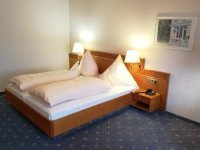 Doppelzimmer Markgräfler, Quelle: (c) Hotel Ott