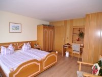 Doppelzimmer mit Balkon o. Terrasse, Quelle: (c) Land-gut-Hotel Landhaus Heidehof