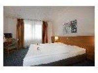 Doppelzimmer, Quelle: (c) Center-Hotel Kaiserhof Test