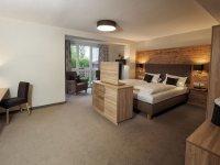 Doppelzimmer Premium Plus, Quelle: (c) Richsteins Posthotel