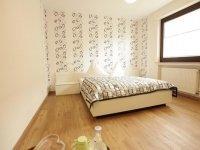 Doppelzimmer Standard, Quelle: (c) Hotel Wulff