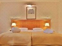 Doppelzimmer Standard, Quelle: (c) Belvedere Spa & Wellness