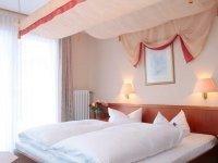 Doppelzimmer Standard, Quelle: (c) Akzent Hotel Zur grünen Eiche