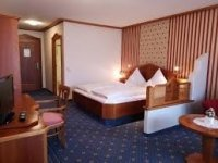 Doppelzimmer Steingrüble, Quelle: (c) Hotel Ott