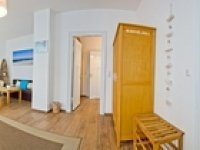 Doppelzimmer Strand , Quelle: (c) Wisser·s Hotel