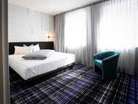 Doppelzimmer SUPERIOR, Quelle: (c) Hotel Schempp