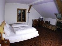 Doppelzimmer Superior , Quelle: (c) Zur schönen Aussicht