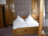 Doppelzimmer Superior, Quelle: (c) Weinhotel Cochem 'Zur schönen Aussicht'