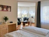 Doppelzimmer Superior, Quelle: (c) Regiohotel Germania Bad Harzburg