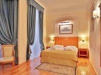 Doppelzimmer Superior, Quelle: (c) Belvedere Spa & Wellness