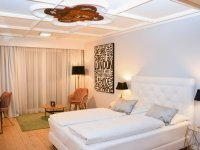 Doppelzimmer Superior , Quelle: (c) Q! Hotel Maria Theresia