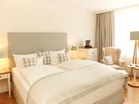 Doppelzimmer Superior, Quelle: (c) FUCHSBAU | Romantik Hotel • Restaurant • SPA