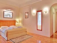Doppelzimmer Superior mit Aufbettung, Quelle: (c) Belvedere Spa & Wellness