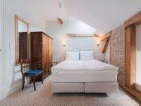 Doppelzimmer (Zimmer 11), Quelle: (c) Schloss Manowce