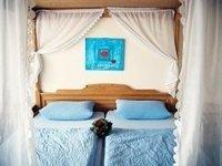 Doppelzimmer zur Einzelnutzung, Quelle: (c) Landgasthof Simon