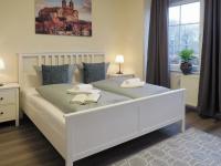 Doppelzimmer zur Einzelnutzung, Quelle: (c) Regiohotel Quedlinburger Hof
