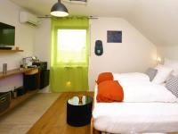 Doppelzimmer zur Einzelnutzung, Quelle: (c) Schacht Vermietung