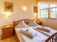 Doppelzimmer zur Einzelnutzung, Quelle: (c) Wellness Resort Romantika