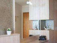 Doppelzimmer/klein, Quelle: (c) St. Stephanus Weinhotel